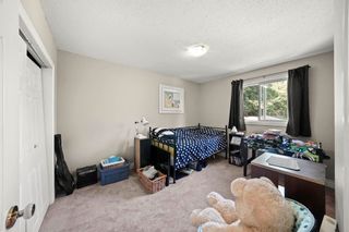 Photo 18: 12567 224 Street in Maple Ridge: West Central House for sale : MLS®# R2612996