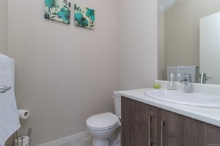 Photo 20: 914 Fulmar Rise in Langford: La Happy Valley House for sale : MLS®# 880210