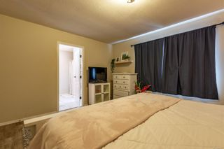 Photo 14: 2784 Bradford Dr in : CR Willow Point House for sale (Campbell River)  : MLS®# 884927