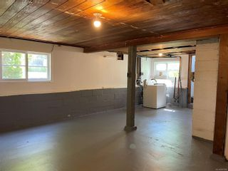 Photo 22: 4788 Gertrude St in : PA Port Alberni House for sale (Port Alberni)  : MLS®# 881630