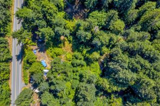 Photo 31: 1994 Gillespie Rd in : Sk 17 Mile House for sale (Sooke)  : MLS®# 850902