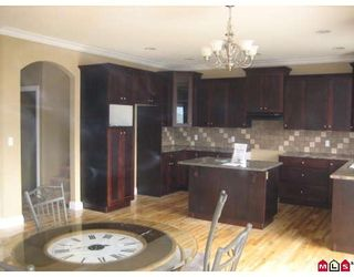 """Photo 6: 5412 CHERRYWOOD Drive in Sardis: Promontory House for sale in """"CEDAR GROVE"""" : MLS®# H2803494"""