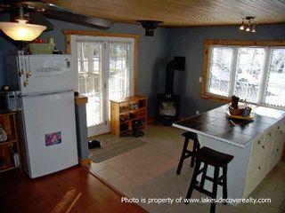 Photo 5: 2759 Lone Birch Trail in Ramara: Rural Ramara House (Bungalow) for sale : MLS®# X3067003