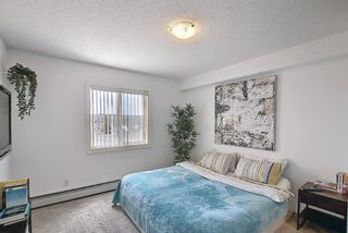 Photo 29: 3202 625 Glenbow Drive: Cochrane Apartment for sale : MLS®# A1096916