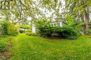 Photo 25: 108 NELSON Street W in Port Dover: House for sale : MLS®# 40168510