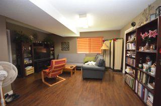 Photo 2: 34150 HIGGINSON Crescent in Abbotsford: Poplar House for sale : MLS®# R2083267