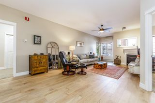 Photo 13: 210 1110 5 Avenue NW in Calgary: Hillhurst Apartment for sale : MLS®# A1072681
