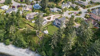 Photo 64: 7212 Austins Pl in : Sk Whiffin Spit House for sale (Sooke)  : MLS®# 851445