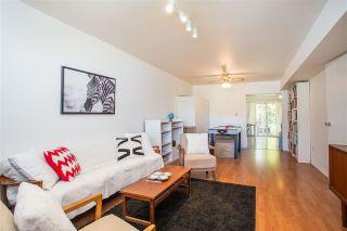 Photo 15: 4920 MARIPOSA Court in Richmond: Riverdale RI 1/2 Duplex for sale : MLS®# R2368208