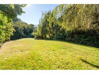 "Photo 27: 204 27358 32 Avenue in Langley: Aldergrove Langley Condo for sale in ""Willow Creek"" : MLS®# R2605265"
