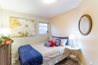 """Photo 19: 14 2000 PANORAMA Drive in Port Moody: Heritage Woods PM Townhouse for sale in """"Mountain's Edge"""" : MLS®# R2526570"""