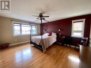 Photo 26: 44 South Shore Close E in Brooks: House for sale : MLS®# A1152388