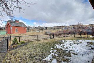 Photo 40: 22 Hidden Creek Green NW in Calgary: Hidden Valley Detached for sale : MLS®# A1091082