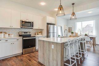 Photo 8:  in Edmonton: Zone 27 House for sale : MLS®# E4257968