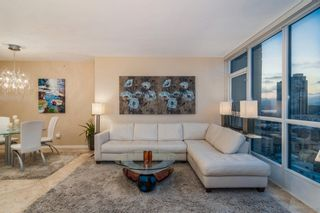 Photo 22: DOWNTOWN Condo for sale : 2 bedrooms : 555 Front #1601 in San Diego
