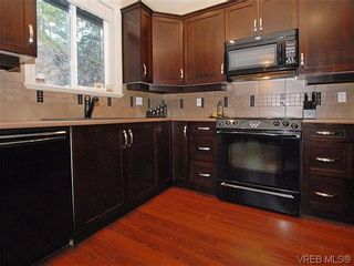 Photo 4: 3746 Ridge Pond Dr in VICTORIA: La Happy Valley House for sale (Langford)  : MLS®# 605642