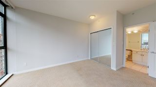 """Photo 15: 1106 1383 HOWE Street in Vancouver: Downtown VW Condo for sale in """"PORTOFINO"""" (Vancouver West)  : MLS®# R2533510"""