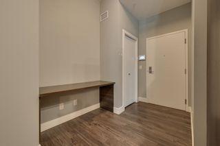 Photo 2: 101 10006 83 Avenue in Edmonton: Zone 15 Condo for sale : MLS®# E4254066