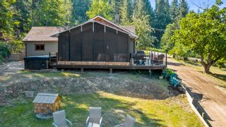 Photo 9: 6611 Northeast 70 Avenue in Salmon Arm: Lyman Hill House for sale : MLS®# 10235666