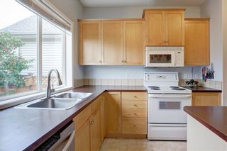 Photo 14: 268 COPPERFIELD Heights SE in Calgary: Copperfield Detached for sale : MLS®# C4302966