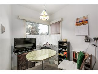 Photo 7: 1108 W 41ST Avenue in Vancouver: South Granville House for sale (Vancouver West)  : MLS®# V1096293