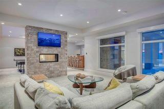 Photo 26: 705 HOWATT Drive in Edmonton: Zone 55 House for sale : MLS®# E4217195