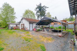 Photo 32: 86 Fern Rd in : Du Lake Cowichan House for sale (Duncan)  : MLS®# 875197