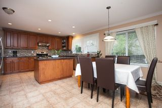 Photo 5: 7926 Brookwood in Chilliwack: Eastern Hillsides House for sale : MLS®# R2061263