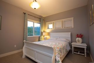 Photo 17: 497 Poets Trail Dr in Nanaimo: Na University District House for sale : MLS®# 883003