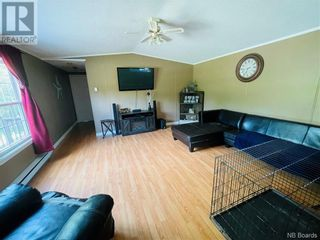 Photo 18: 273 Route 725 in Little Ridge: House for sale : MLS®# NB061305