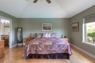 Photo 13: 3433 Ridge Boulevard in West Kelowna: Lakeview Heights House for sale (Central Okanagan)  : MLS®# 10231693
