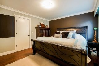 Photo 9: 3781 202 Street in Langley: Brookswood Langley House for sale : MLS®# R2590171