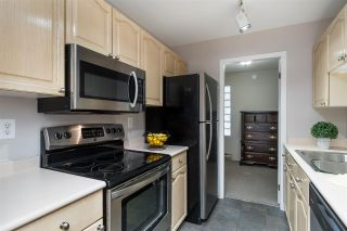 """Photo 4: 206 2339 SHAUGHNESSY Street in Port Coquitlam: Central Pt Coquitlam Condo for sale in """"SHAUGHNESSY COURT"""" : MLS®# R2430185"""