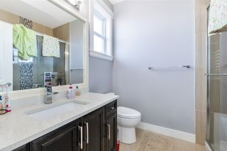 Photo 19: 3492 HAZELWOOD Place in Abbotsford: Abbotsford East House for sale : MLS®# R2550604
