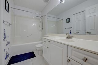 Photo 18: 34 Rockbluff Close NW in Calgary: Rocky Ridge Detached for sale : MLS®# A1123791