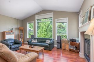 Photo 8: 629 7th St in : Na South Nanaimo House for sale (Nanaimo)  : MLS®# 879230