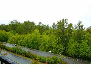 "Photo 14: 409 2628 MAPLE Street in Port Coquitlam: Central Pt Coquitlam Condo for sale in ""VILLAGIO"" : MLS®# V1142798"