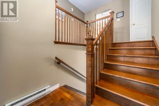 Photo 6: 4 Eaton Place in St. John's: House for sale : MLS®# 1237793