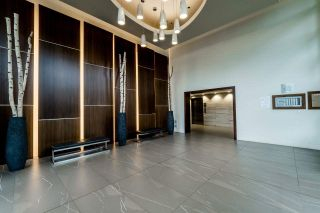Photo 19: 506 3606 ALDERCREST Drive in North Vancouver: Roche Point Condo for sale : MLS®# R2057276