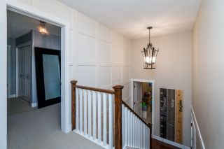 Photo 13: 7731 LOEDEL Crescent in Prince George: Lower College House for sale (PG City South (Zone 74))  : MLS®# R2478673