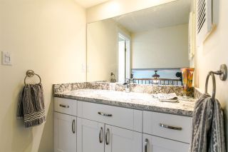 """Photo 19: 38 1195 FALCON Drive in Coquitlam: Eagle Ridge CQ Townhouse for sale in """"THE COURTYARDS"""" : MLS®# R2208911"""
