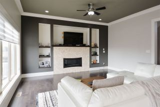 Photo 18: 12819 200 Street in Edmonton: Zone 59 House for sale : MLS®# E4232955