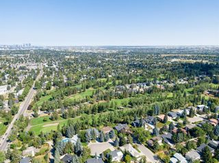Photo 48: 439 WILDERNESS Drive SE in Calgary: Willow Park Detached for sale : MLS®# A1026738