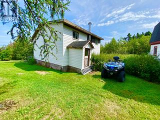 Photo 32: 6 Bayview Road in Campbellton: House for sale : MLS®# 1236332