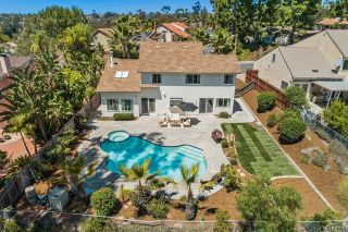Photo 37: House for sale : 4 bedrooms : 11025 Pallon Way in San Diego