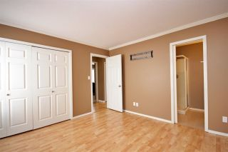 Photo 14: 6326 DAWSON Road in Prince George: Hart Highway House for sale (PG City North (Zone 73))  : MLS®# R2468736