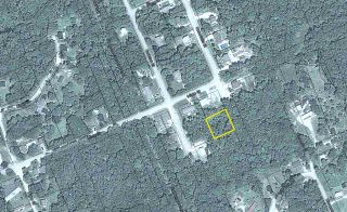 Photo 2: Lot 3 Cornwallis Street in Shelburne: 407-Shelburne County Vacant Land for sale (South Shore)  : MLS®# 202107941