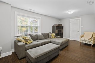 Photo 24: 80 Magnate Court in Hammonds Plains: 21-Kingswood, Haliburton Hills, Hammonds Pl. Residential for sale (Halifax-Dartmouth)  : MLS®# 202125855
