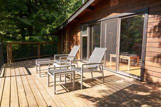 Photo 18: 261 ESPLANADE Road: Keats Island House for sale (Sunshine Coast)  : MLS®# R2463162