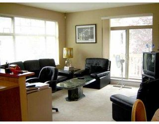 """Photo 2: 218 2083 W 33RD AV in Vancouver: Quilchena Condo for sale in """"DEVONSHIREHOUSE"""" (Vancouver West)  : MLS®# V602039"""
